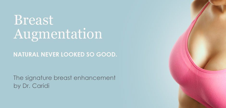 breast augmentation austin