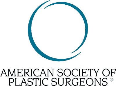 westlake plastic surgery austin is a member of the american society of plastic surgeons