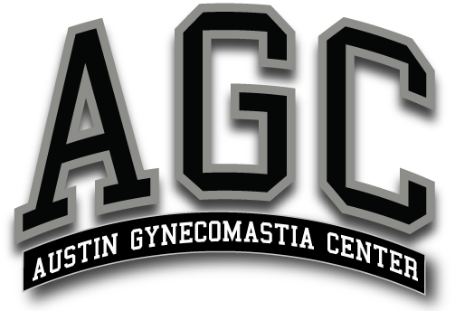 Austin Gynecomastia Center logo