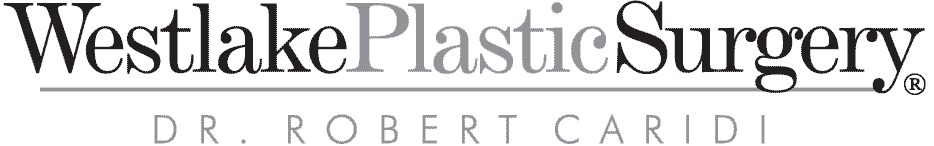 logo for Westlake Plastic Surgery offering top quality board certified plastic surgery austin guided by dr. robert caridi