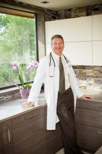 Dr Robert Caridi Austin Cosmetic Surgeon