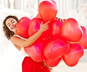 balloon_girl_295
