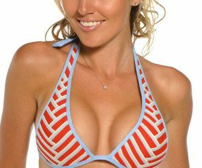 Breast Augmentation in Austin, TX: Reflections of a Senior Surgeon