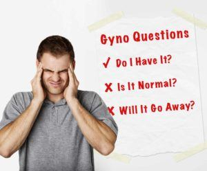 gynecomastia facts - answers to common questions about gyno