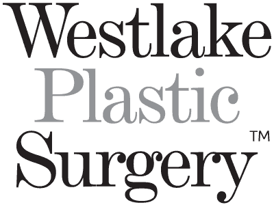 Westlake Plastic Surgery - Dr. Robert Caridi providing plastic surgery in Austin, Texas